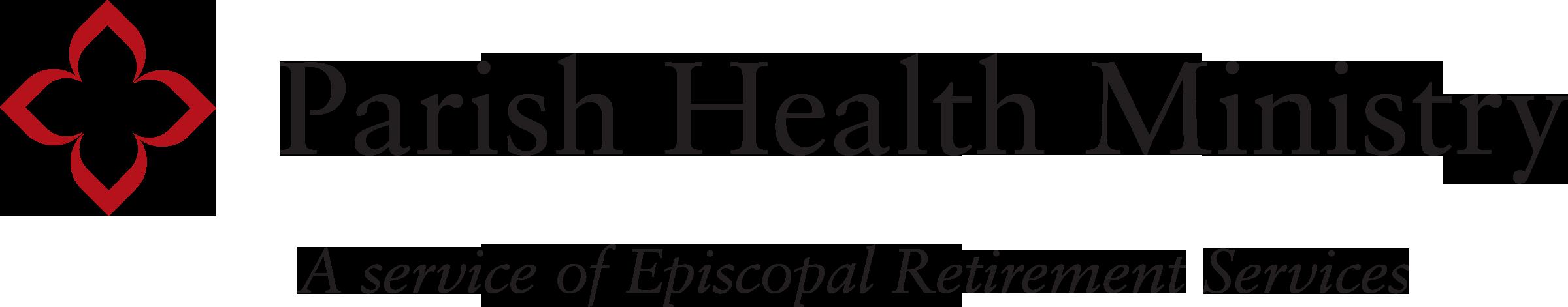 Episcopal Retirement Services